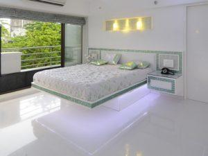 epoxy-flooring-installation-in-MA-MA-epoxy-floor-installation-bedroom