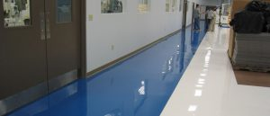 floors-coatings-promo