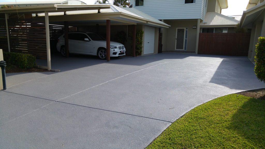 eccono-tile-driveway-noosa