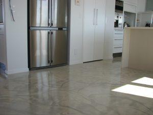 Floorcrete10