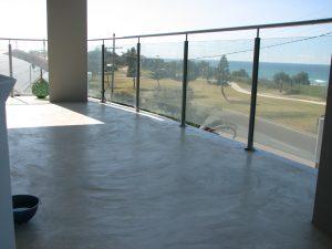 Floorcrete11