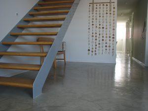 Floorcrete12