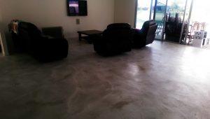 Floorcrete3