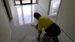 Floorcrete6