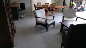 Floorcrete8