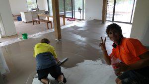 Floorcrete9
