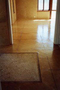 floorcrete13