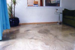 floorcrete15