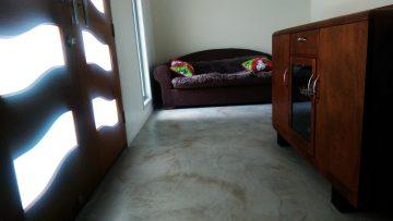 floorcrete2